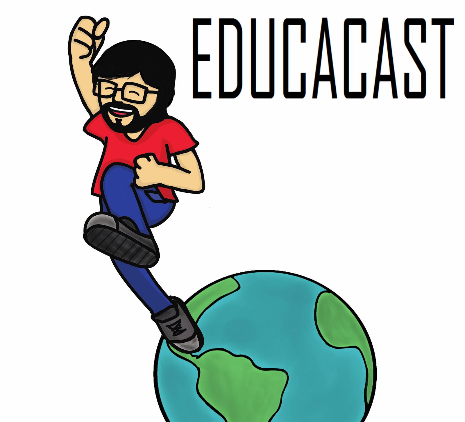 Educacast