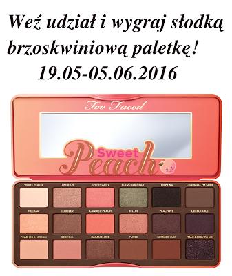 KosmetykoFanki 05.06
