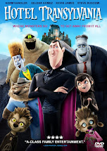 Ver Trailer Hotel Transylvania Movie 2.0