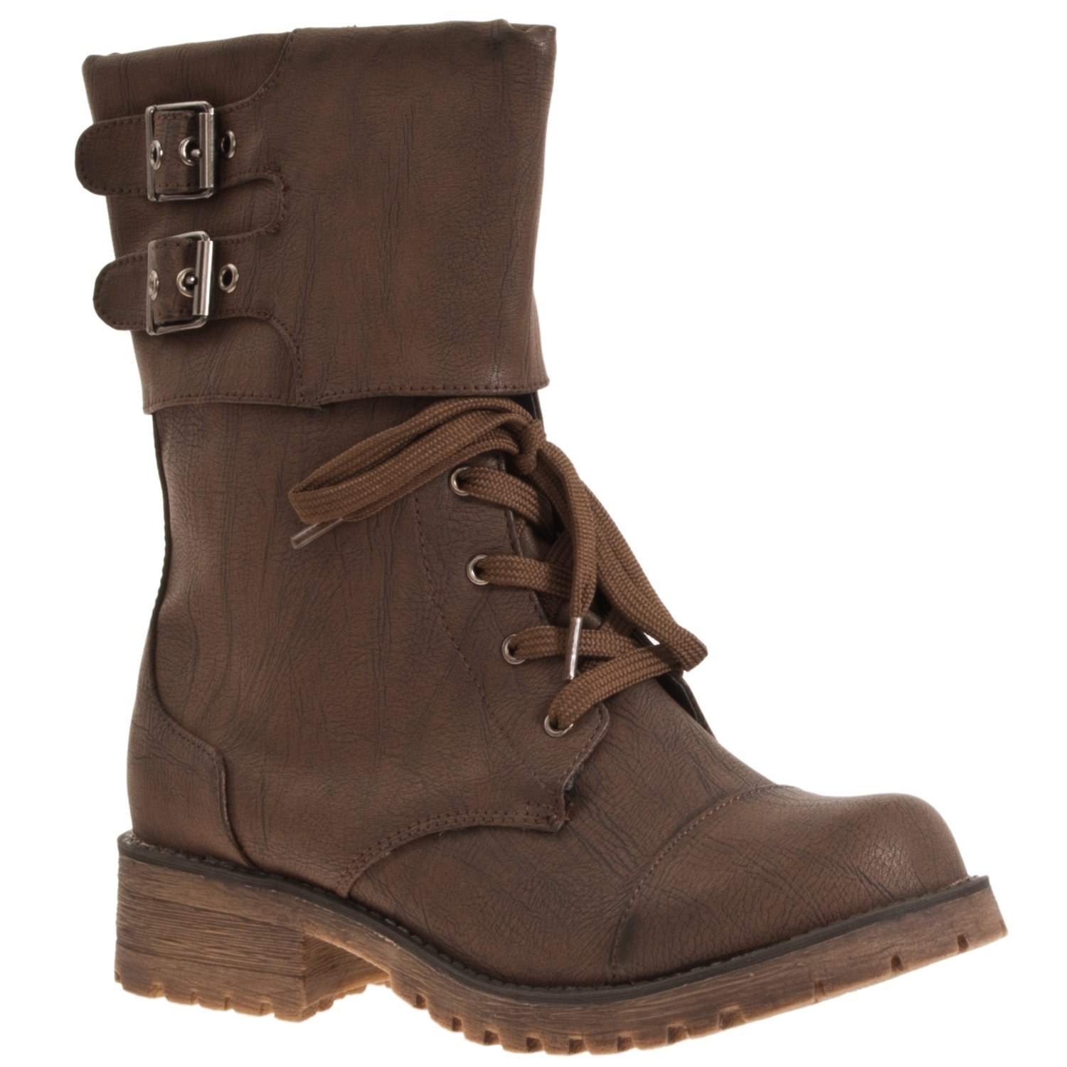 Find fashion combat boots women at ShopStyle. Shop the latest collection of fashion combat boots women from the most popular stores - all in one.