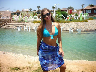 Fotos de Chicas Portuguesas