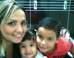 email:sandrarcarvalho@hotmail.com