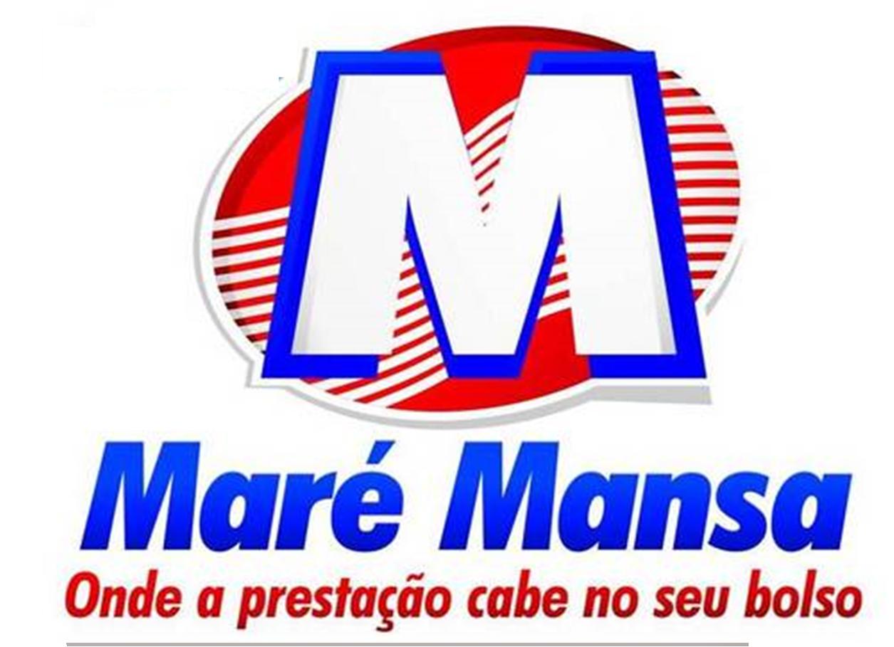 MARÉ MANSA SANTA CRUZ