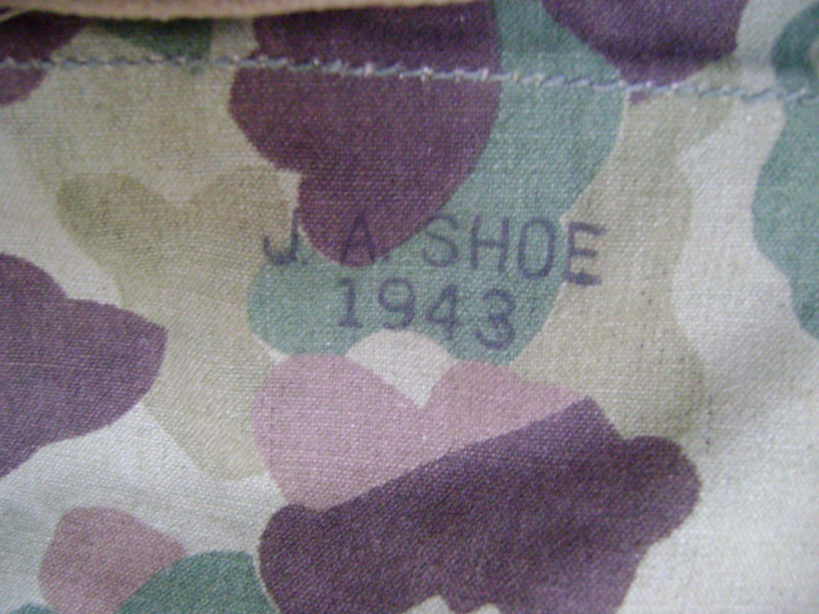 raghouse vintage in our bundles this week wwii 1943