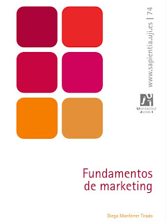 libro fundamentos de marketing