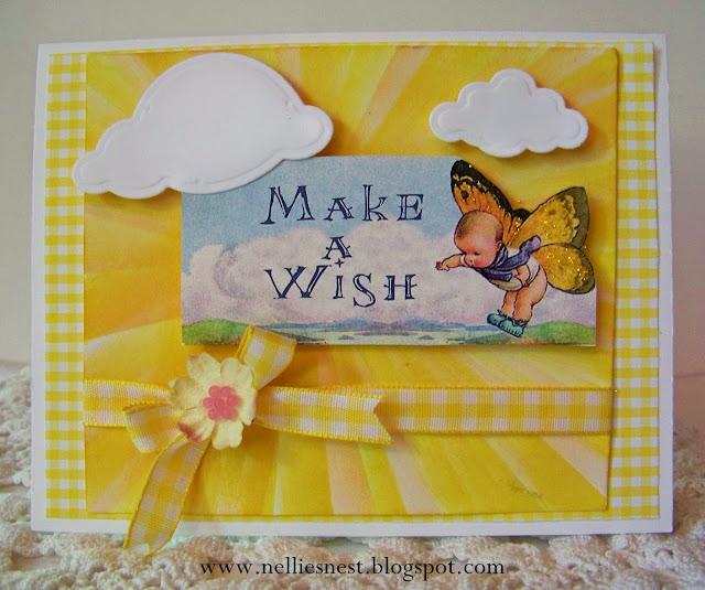 http://2.bp.blogspot.com/-Kasn9dD7X5s/U5w1FaVaYvI/AAAAAAAAJz4/2tKcwRTTSCw/s1600/ca+sh+make+a+wish.jpg
