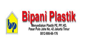 Bipani Plastik