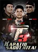 T3 kapatid - August 27,2012 T3