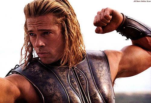 Brad Pitt Brad+Pitt+Troy+2