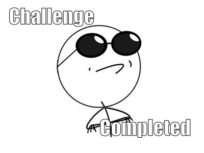 ChallengeCompleted.png