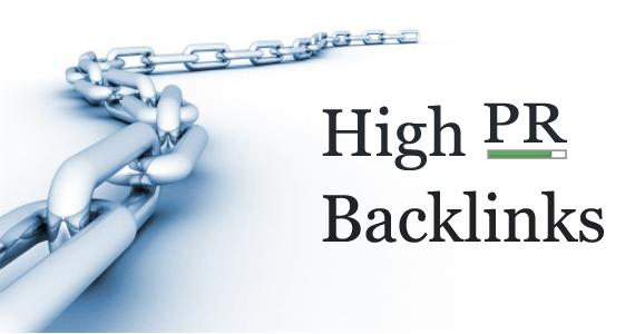Kriteria backlink berkualitas