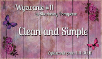 http://skarbnica-pomyslow.blogspot.com/2015/11/wyzwanie-11-clean-and-simple.html
