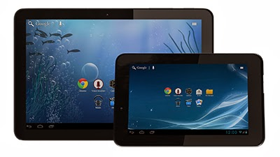 Root Your Sico Tab 2. 10.1
