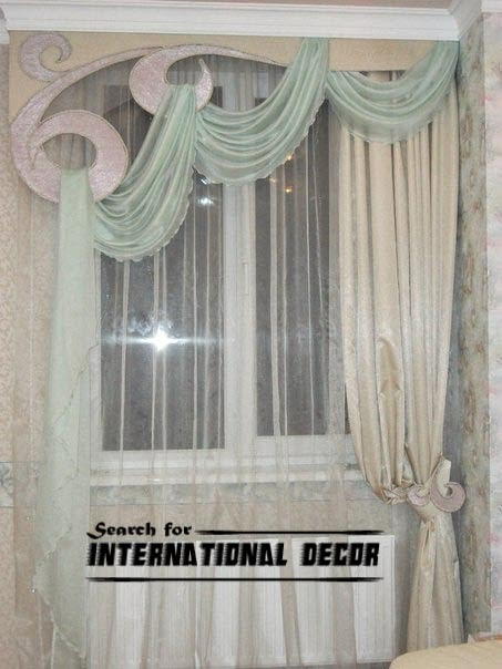 awesome girls curtains, girls bedroom curtains