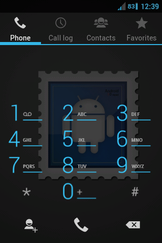 screenshot 1362164971892 ROM Review: CM 7.2 Democracy Final for Samsung Galaxy Ace