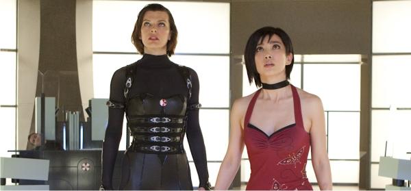 Resident Evil 6 | Diretor confirmar retorno de personagem e possível título da sequência