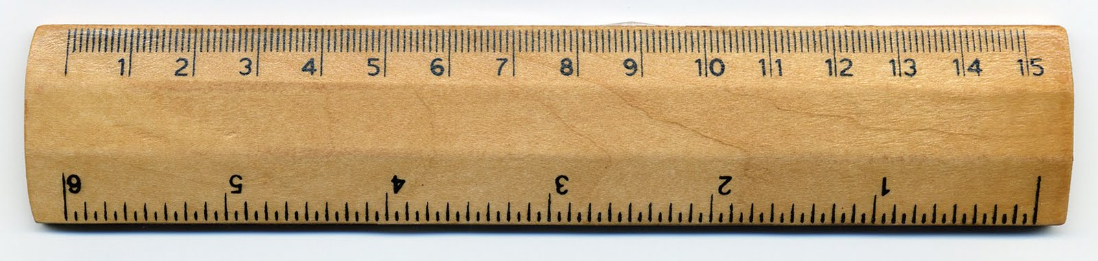 Inch+Circle+Actual+Size Printable 6 Inch Ruler Actual Size Inch ...