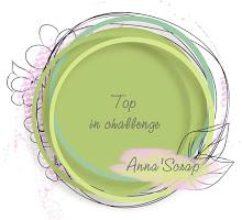 Моя открытка в стиле Дикий Запад в ТОП-3 блога Anna-Scrap
