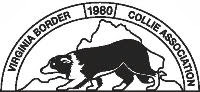 Virginia Border Collie Association