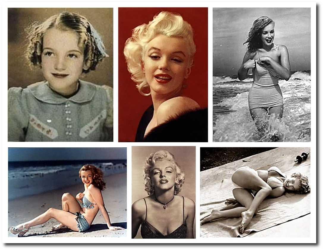 http://2.bp.blogspot.com/-Kb3gIChKM0E/T0L7EEAag5I/AAAAAAAAHj0/hUwhsW74aRM/s1600/Marilyn+Monroe+.jpg