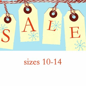 http://sespetitesmains.com/collections/sample-sale-sizes-10-14