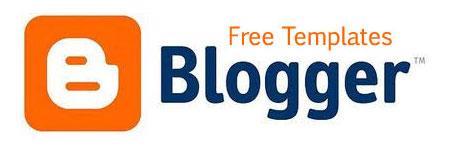 موقع للحصول على قوالب بلوجر مجانا 2014