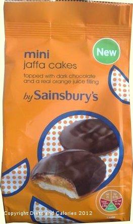 Chocolate Biscuit Cake Sainsbury S