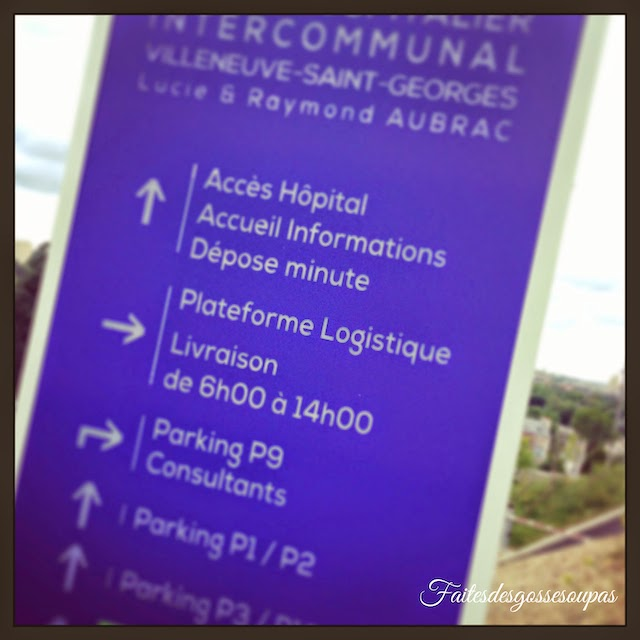 http://faitesdesgossesoupas.blogspot.fr