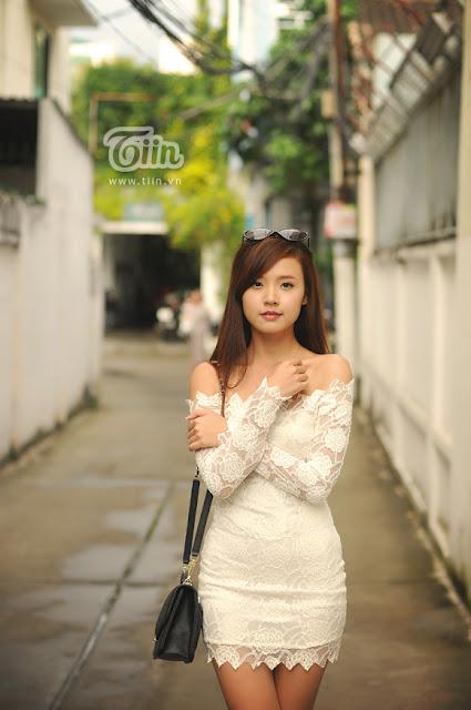 Hot girl Midu 49 Bộ ảnh nhất đẹp nhất của hotgirl Midu (Đặng Thị Mỹ Dung)