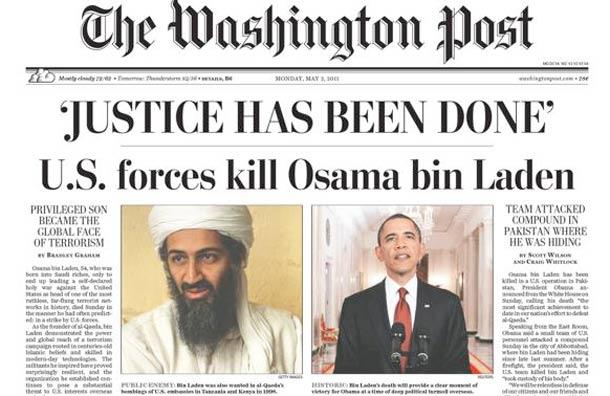 osama bin laden family tree. Some of Usama bin Laden#39;s