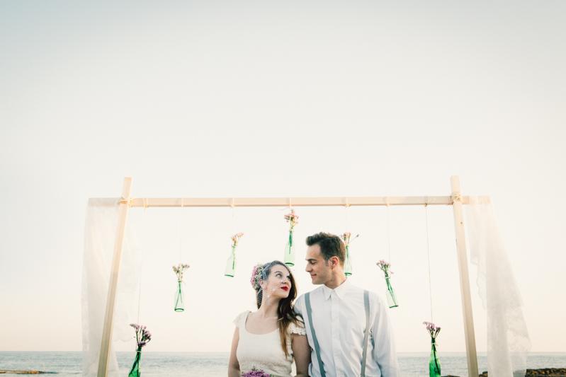 boda en la playa ideas blog de bodas retales de bodas