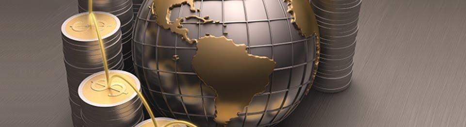 Sovietbol Peter: Artículos de opinión económica y política