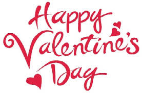 Valentine's Day 2016 Images for Facebook