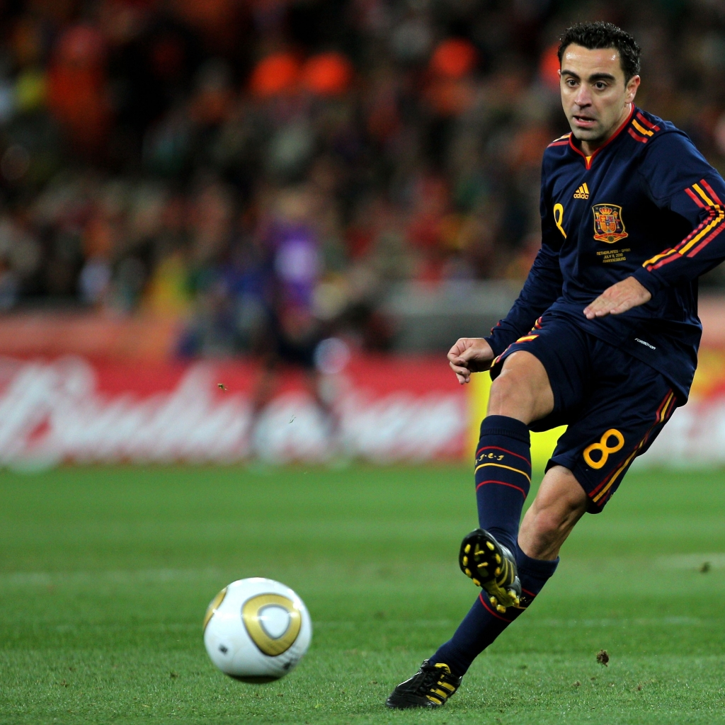 profile the pillars of el matador spain awin language xavi hernandez