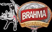 Brahma Super Bull PBR