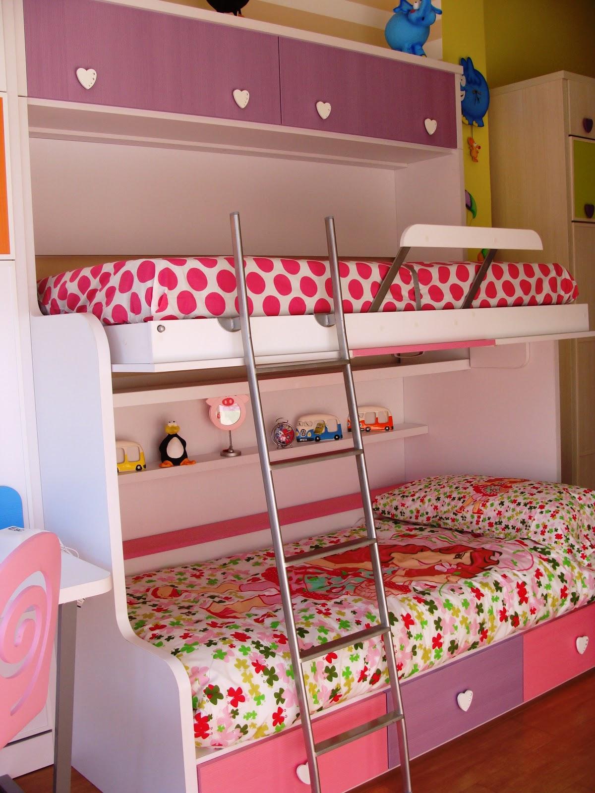 Escalera Para Cama Alta Gallery Of Busca Imgenes De Diseos De  ~ Escaleras Infantiles Para Camas Altas