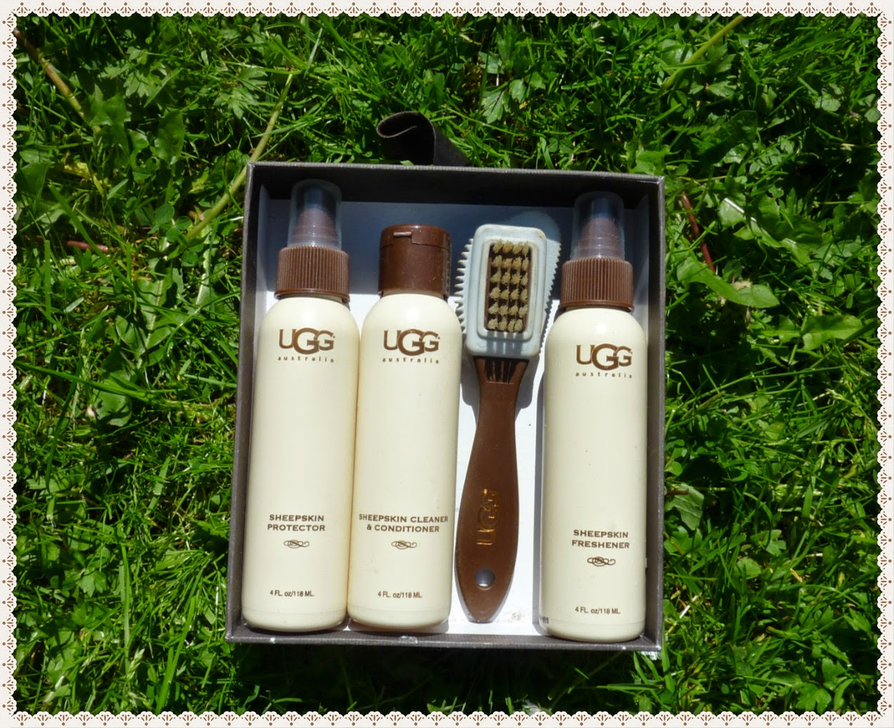 ugg boots preis