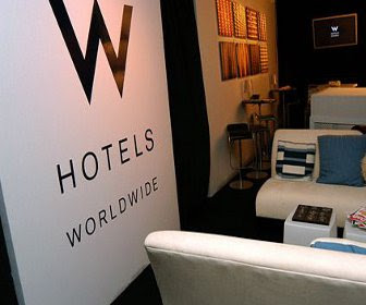 W Hotels to open 6 New Designed Hotels in 2011 Worldwide