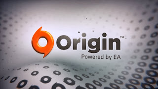 Origin Beta 8.4.1.208  || 45 MB