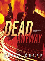 http://j9books.blogspot.ca/2013/07/chris-knopf-dead-anyways.html