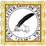 Poetas de Piracicaba