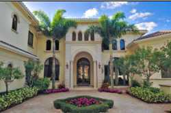 HIGHEST PRICE HOME SOLD IN POLO CLUB IN 2014