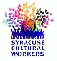 Syracuse Cultural Workers