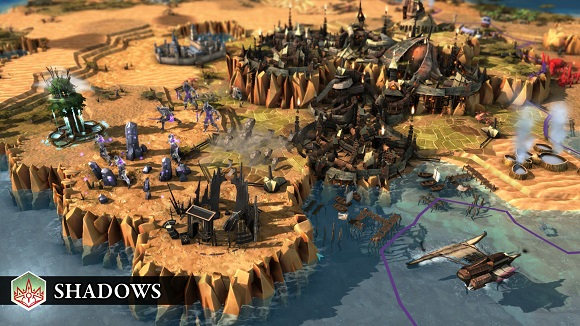 endless-legend-pc-screenshot-dwt1214.com-1