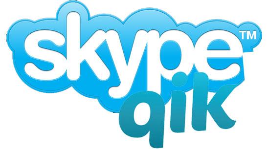 Mengintip Kemegahan Kantor Skype [Full Pict] 2kFANS.com load