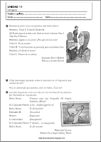 http://www.primerodecarlos.com/TERCERO_PRIMARIA/mayo/Unidad11/lengua/fichas/lengua8.pdf