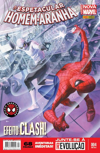 Checklist Marvel/Panini (Julho/2019 - pág.08) - Página 3 O%2BESPETACULAR%2BHOMEM-ARANHA%2B4%2B-%2BLWC