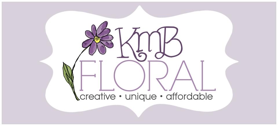 KMB Floral
