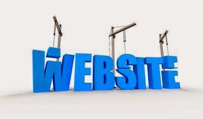 Сколько сайтов нужно манимейкеру