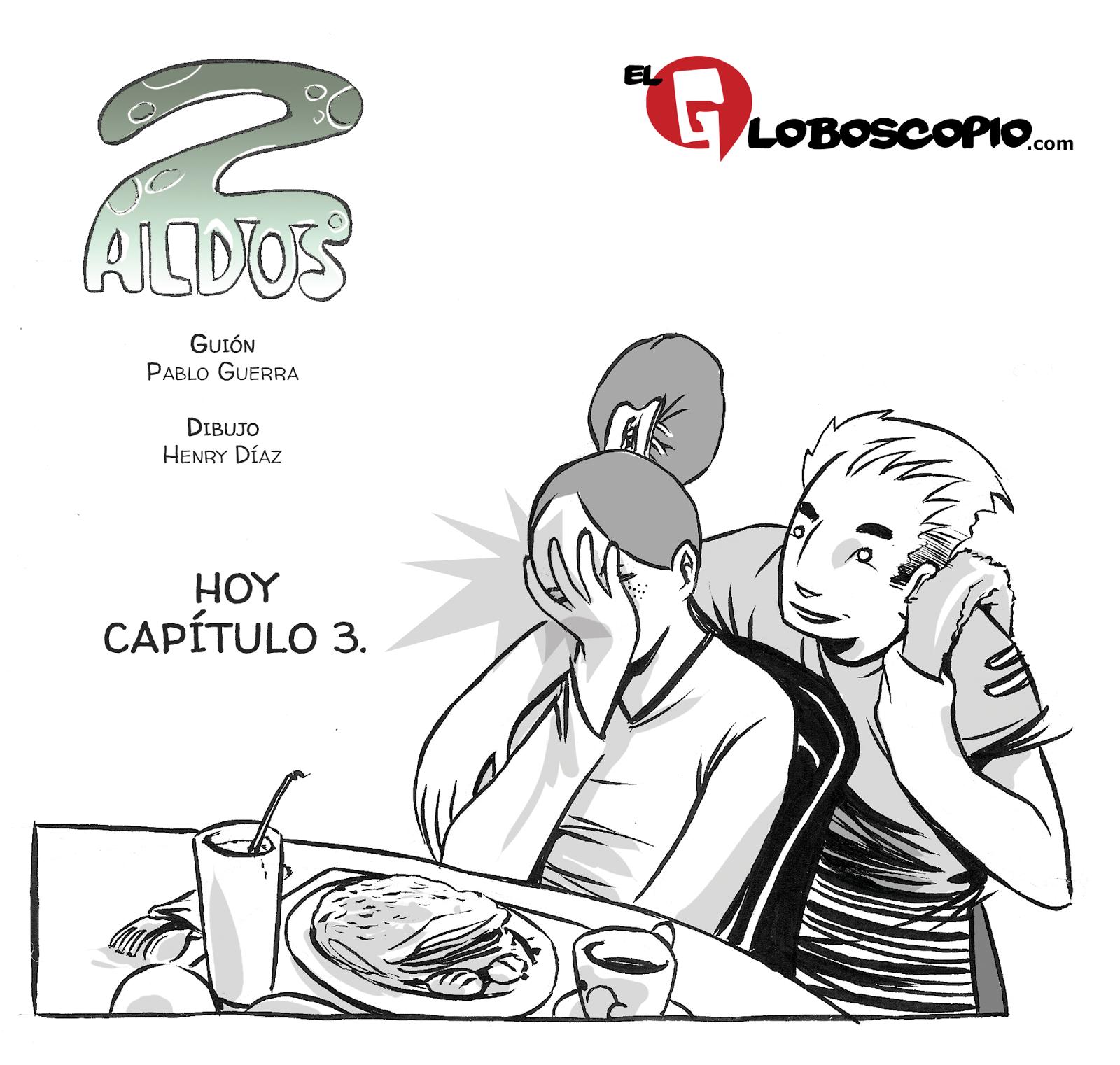 http://www.elgloboscopio.com/2014/04/dos-aldos-capitulo-3-de-pablo-guerra-y.html